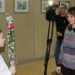 Vyistavka-uchiteley-i-uchenikov-DHSH-otkryilas-v-Birobidzhane-12