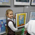 Zimnyaya-vyistavka-otkryilas-v-detskoy-hudozhestvennoy-shkole-15
